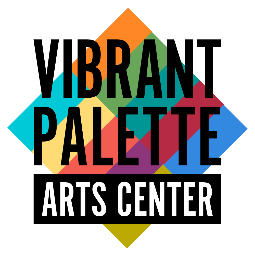 Vibrant Palette Arts Center
